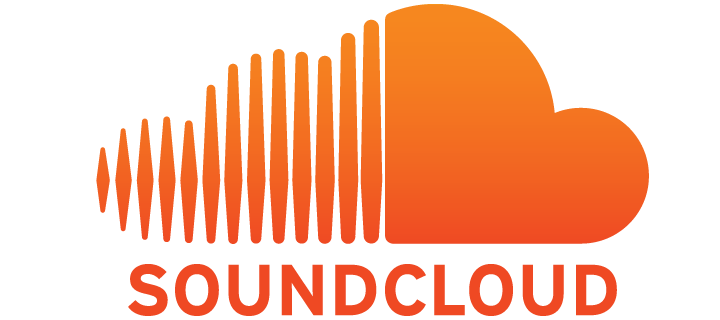 SoundCloud job opportunities