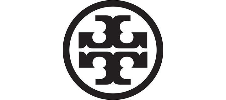 Tory Burch Careers