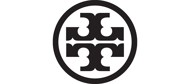 Tory Burch job opportunities