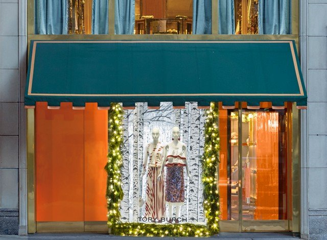 Careers - What Tory Burch Does Tory Burch 101