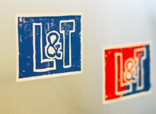 L&T Company Image 2