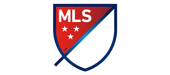 Licensing Manager (MLS and U.S. Soccer)