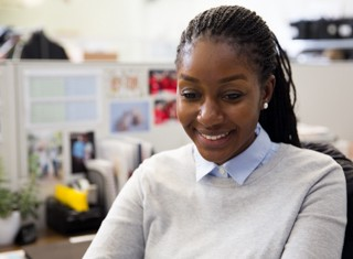 Careers - What Gwashali Does Design & Merchandising Project Coordinator