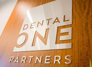 DentalOne Partners Company Image