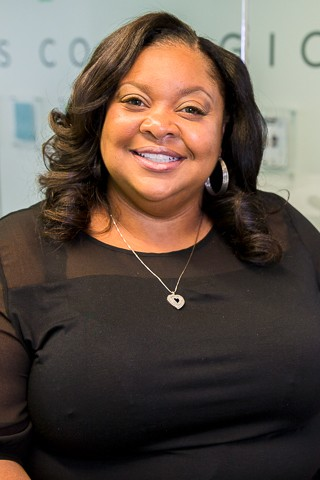 Tanya Foye, Operations Leader - DentalOne Partners Careers