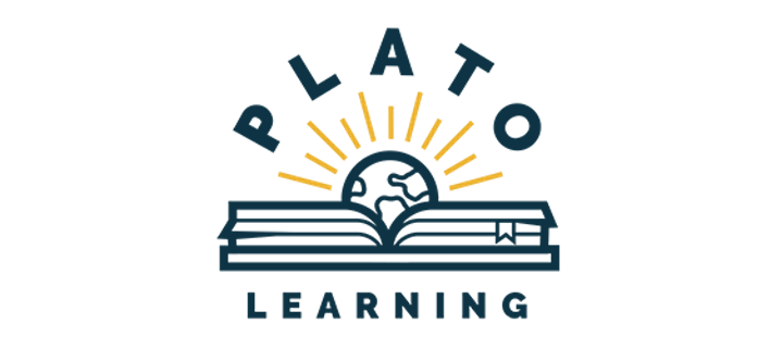 Plato Learning job opportunities