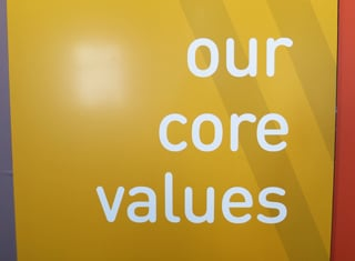Careers - Office Culture