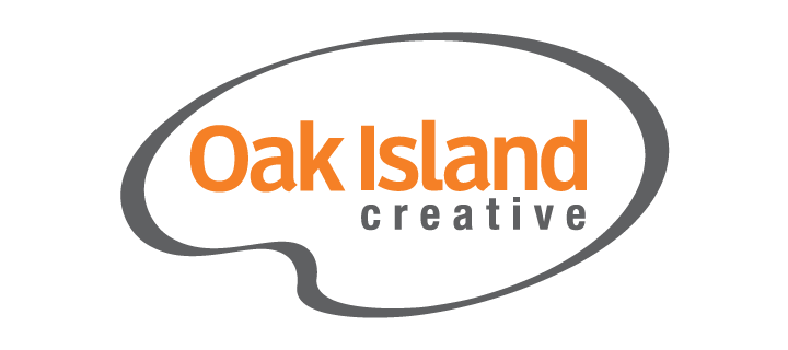 Oak Island Creative job opportunities