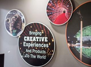 Careers - What Oak Island Creative Does Oak Island Creative 101