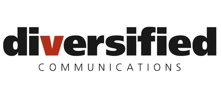 Diversified Communications Careers