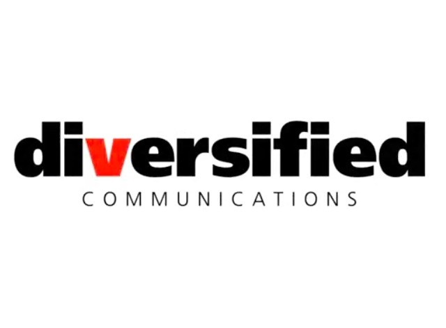 Careers - Diversified Communications on YouTube