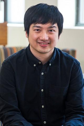 Wei-Lun, iOS Developer - Weight Watchers Careers