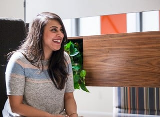 Careers - What Reema Does Senior Manager, Social Media Marketing