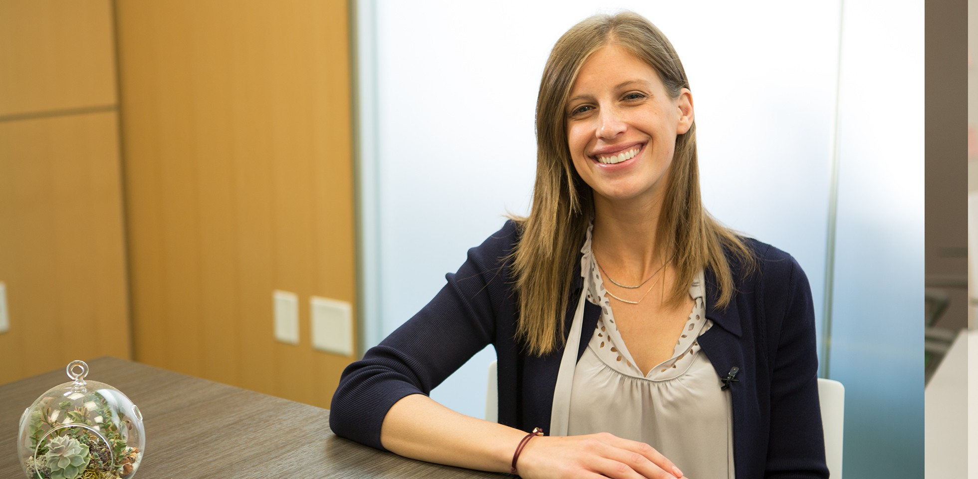 Alisa Liebowitz, Business Enablement Manager - PagerDuty Careers