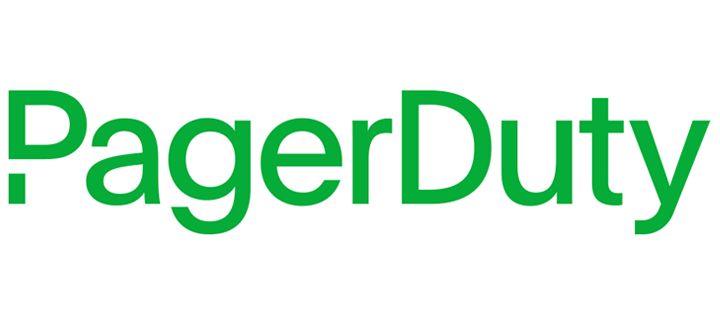 PagerDuty job opportunities