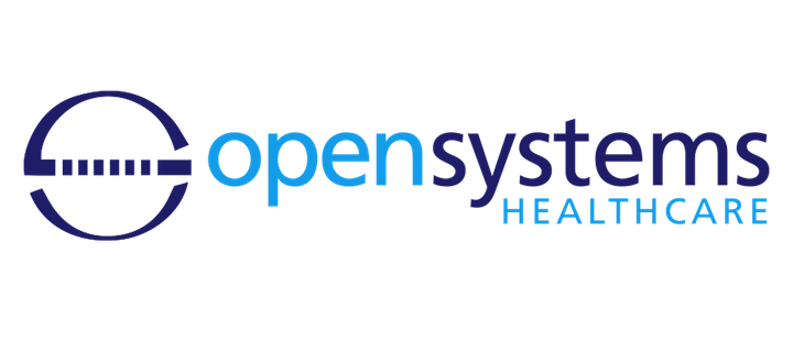 Open Systems Healthcare job opportunities