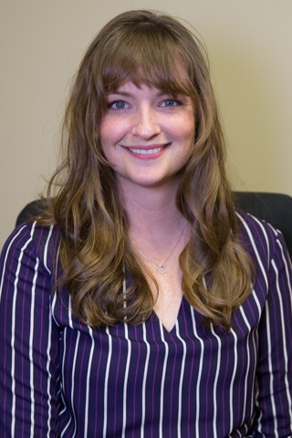 Cheraya, Press Secretary - City of Fort Worth Careers