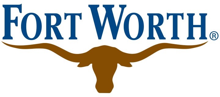City of Fort Worth job opportunities