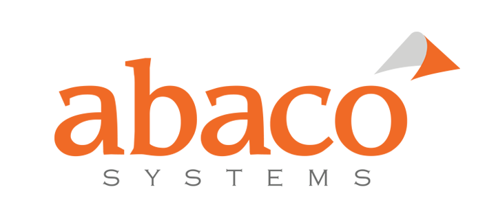 Abaco Systems job opportunities