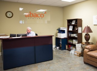 Careers - What Abaco Systems Does