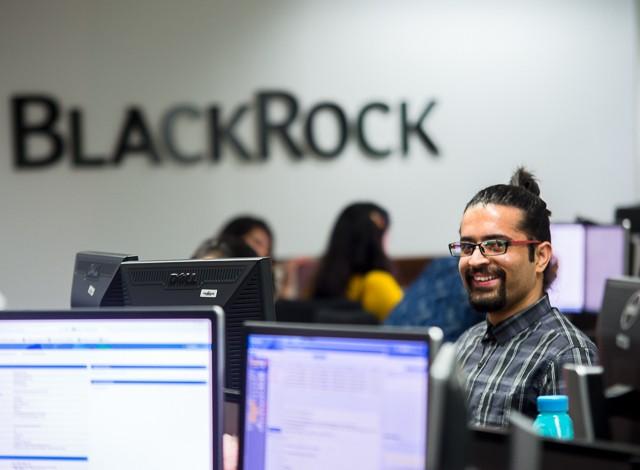Careers - What BlackRock Does BLACKROCK 101