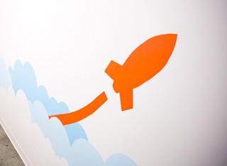 Rocketrip Company Image