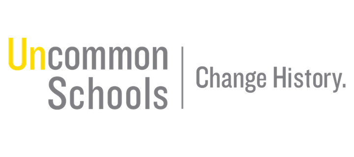 Technical Program Manager (Innovation Fellow at Uncommon Schools)