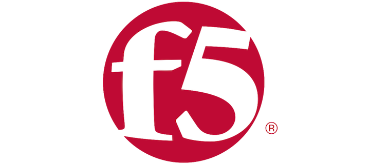 Senior Software Engineer Front End - F5aaS