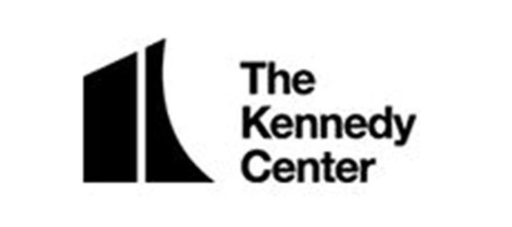 The Kennedy Center job opportunities