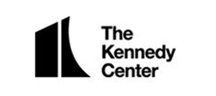 The Kennedy Center Careers