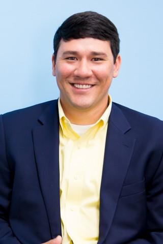 Michael Lemus, Human Resources Business Partner - Bridgestone Americas Careers