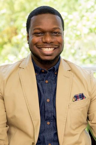 Jeffrey Freeman, Digital Media Manager - Bridgestone Americas Careers