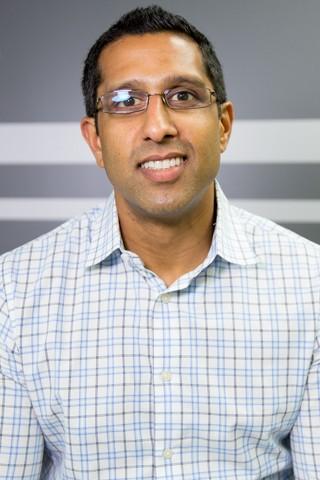 Ganesh Nayakwadi, Director, FP&A - Bridgestone Americas Careers