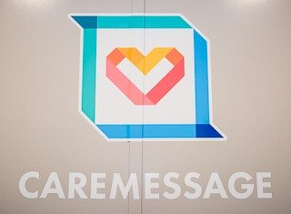CareMessage Company Image