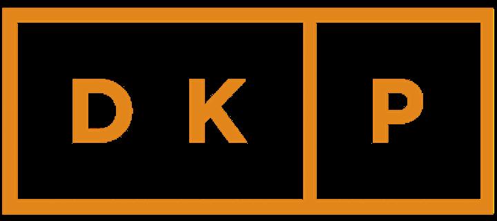 DK Partners