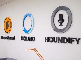SoundHound, Inc. Company Image