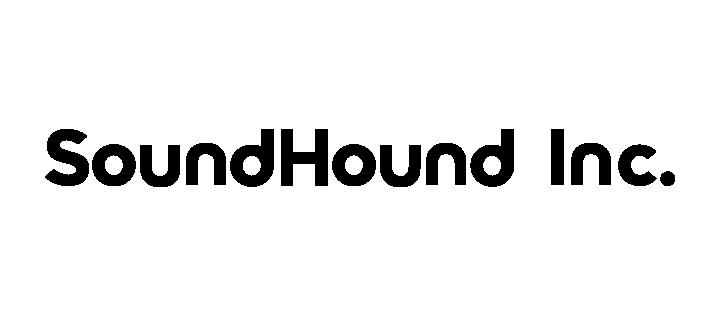SoundHound, Inc. Logo