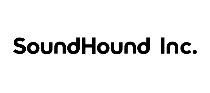 SoundHound, Inc.