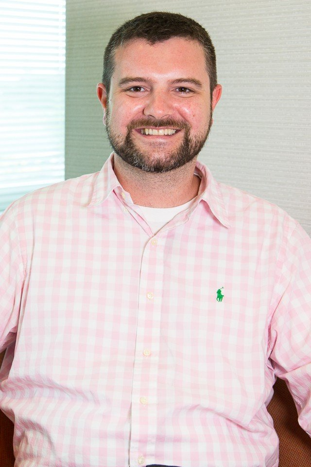 James Sawyer, Partnership Certificate Supervisor - Marsh & McLennan Companies Careers