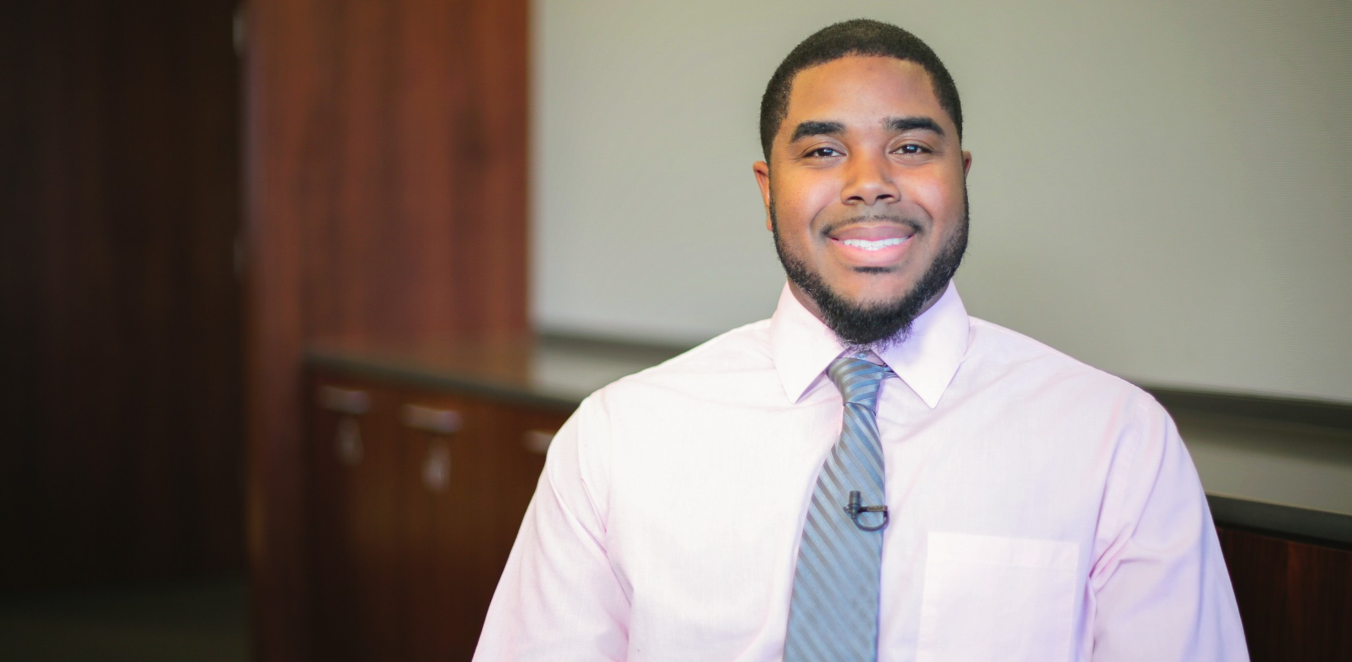 Christopher James, Agency Billing Specialist - Marsh & McLennan Companies Careers