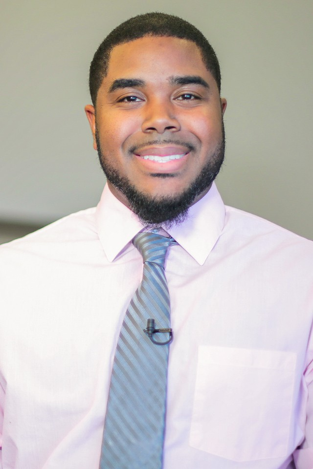 Christopher James, Agency Billing Specialist - Marsh & McLennan Companies Careers