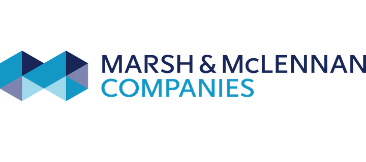 Marsh & McLennan Companies job opportunities