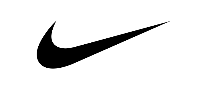 Nike Full-Time Athlete