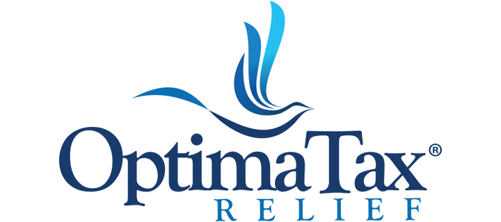 Optima Tax Relief job opportunities
