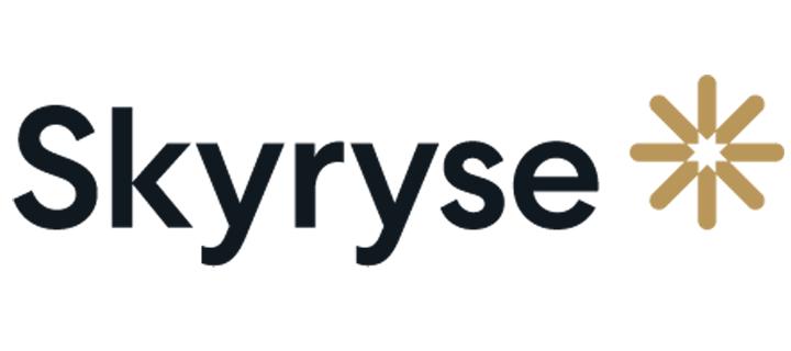 Skyryse Logo
