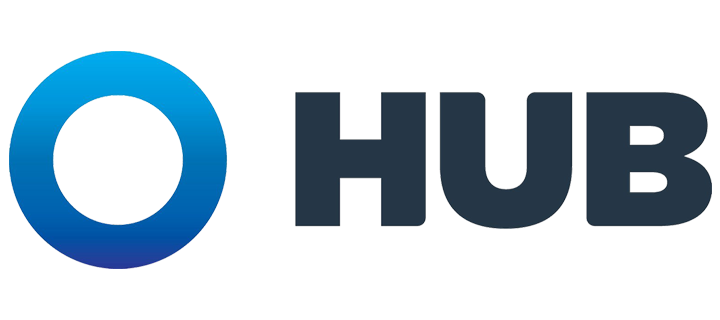 Sales Training Curriculum Designer | Chicago, IL | HUB