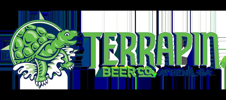Terrapin Beer Careers