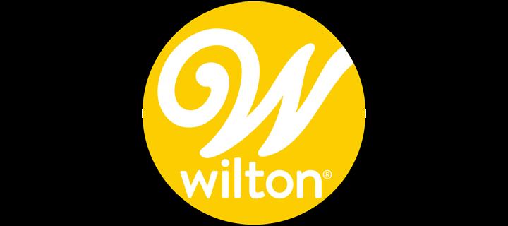 Wilton Brands Logo