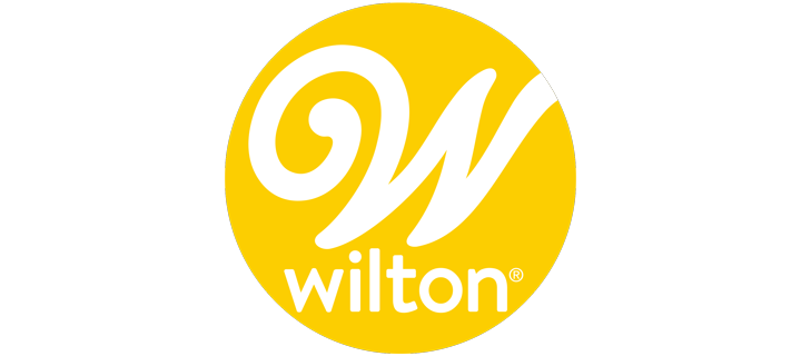 Wilton Brands job opportunities