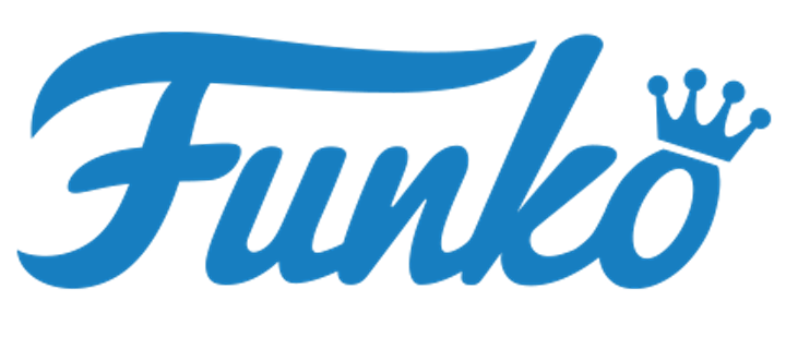 Funko job opportunities
